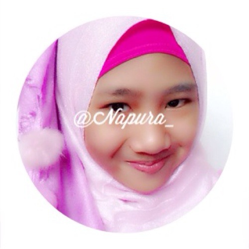 Napura_'s avatar