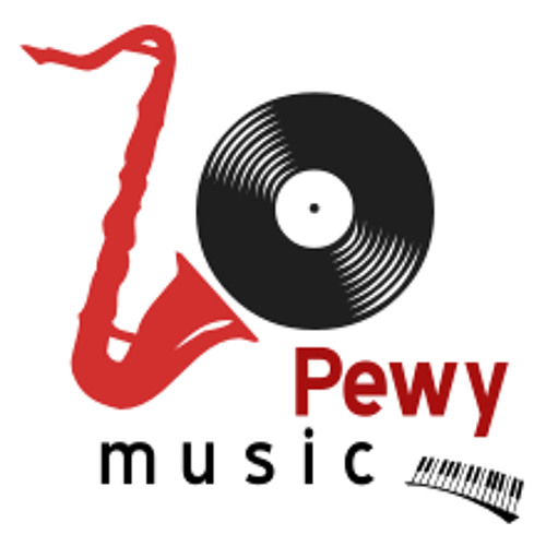 PewyMusic's avatar
