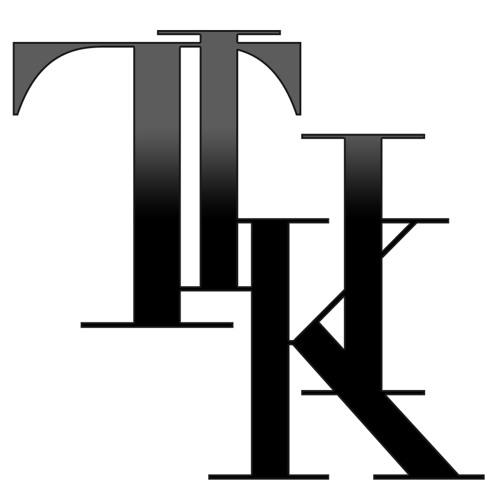 T1K1's avatar