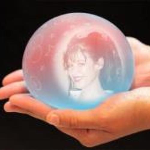 Kathleen Roll's avatar