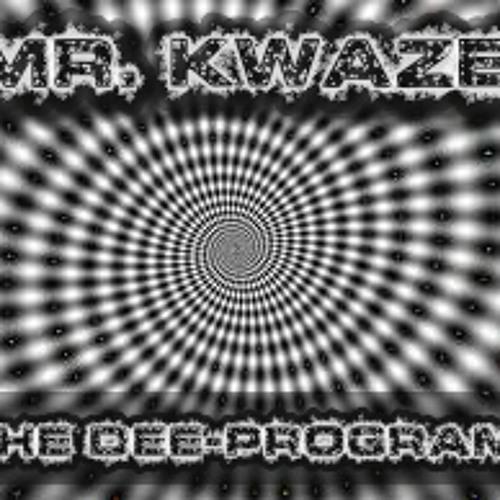 Mr. Kwaze's avatar