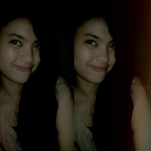 nafaxie's avatar