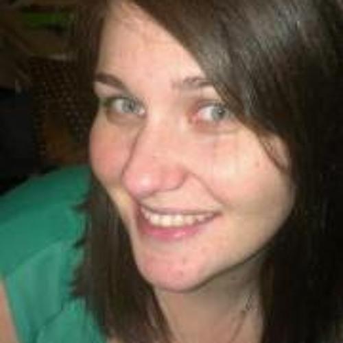 Kelly Marie Watkins's avatar