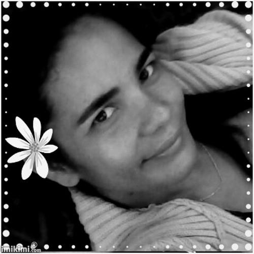 61879mn's avatar