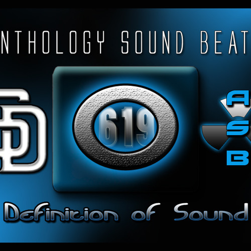 Anthology Sound Beats's avatar