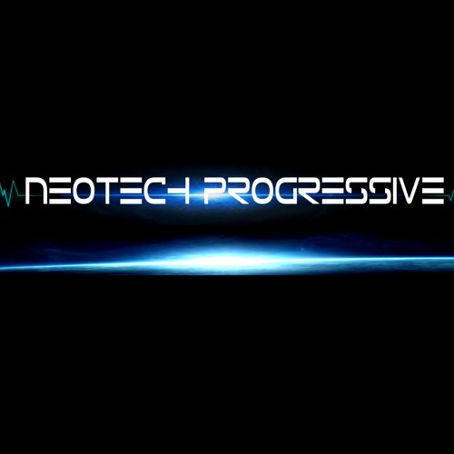Neotech - Contact  (Oceanic Frequency Remix)