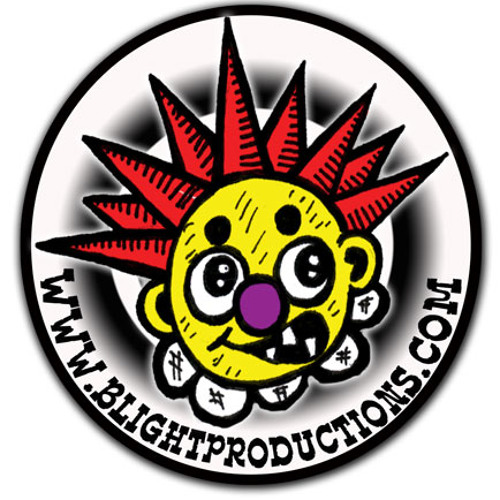 Blight Productions's avatar