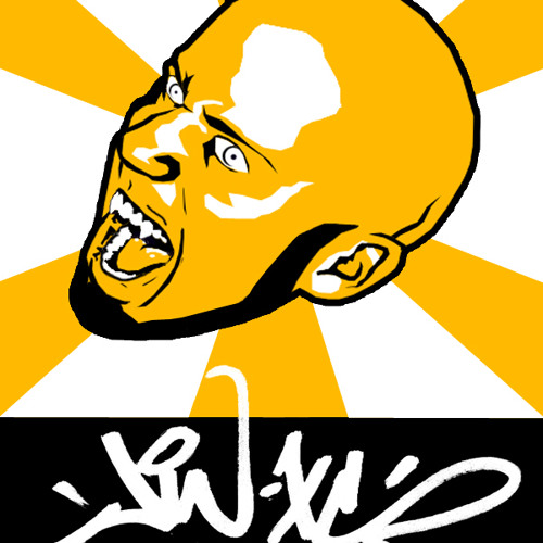 Jin-XS's avatar