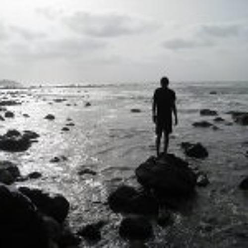 Mamoudou Balde's avatar