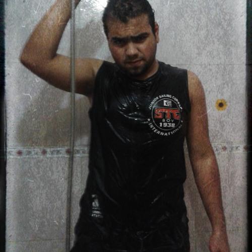 El Hawary's avatar