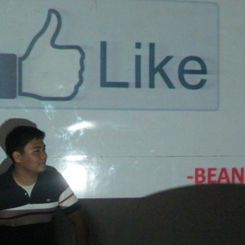BeansJoshua's avatar