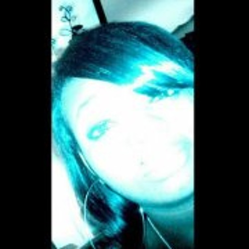 Tyqueshia Krazii Cole's avatar
