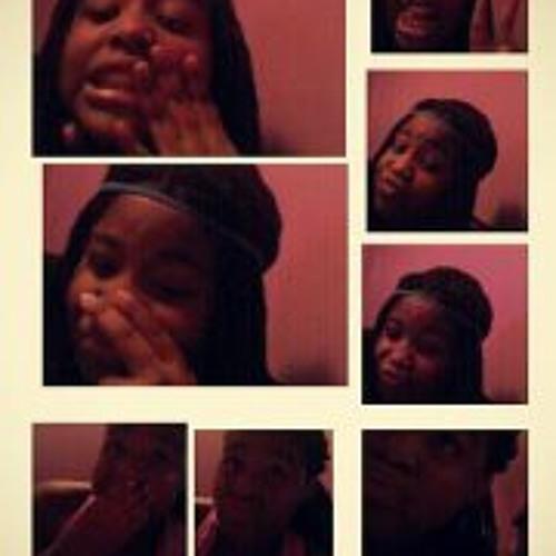 Moshaya Pearce 1's avatar