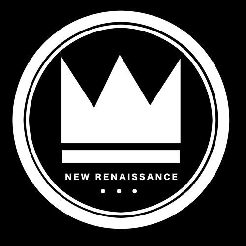 New_Renaissance's avatar