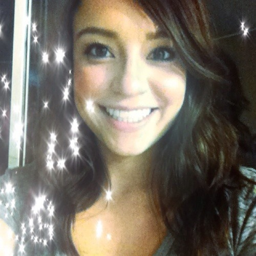 katinka_bby's avatar