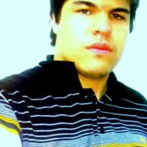 MarbZ DJ's avatar