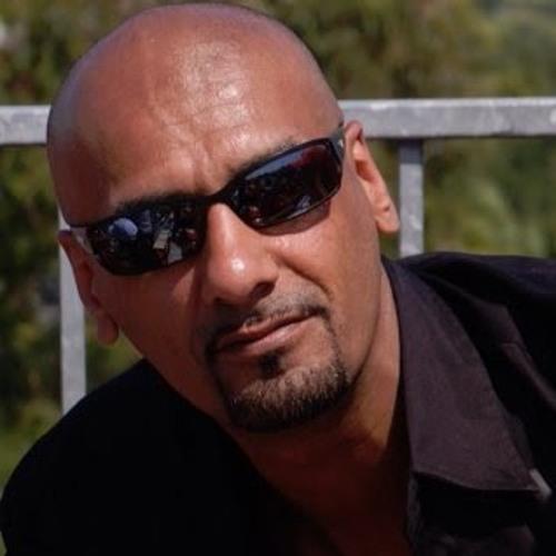 @JShamUtd's avatar
