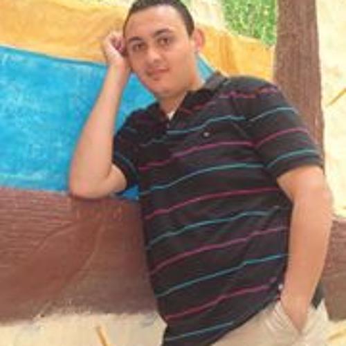 Karim Adel 12's avatar