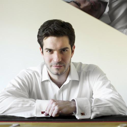 Viktor Bijelovic's avatar