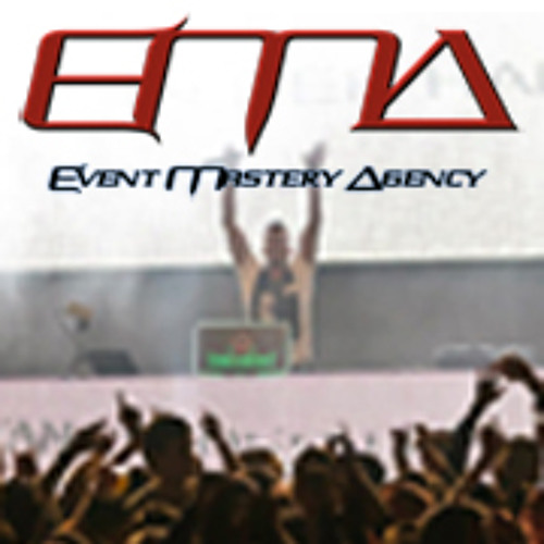 EMA-Event's avatar