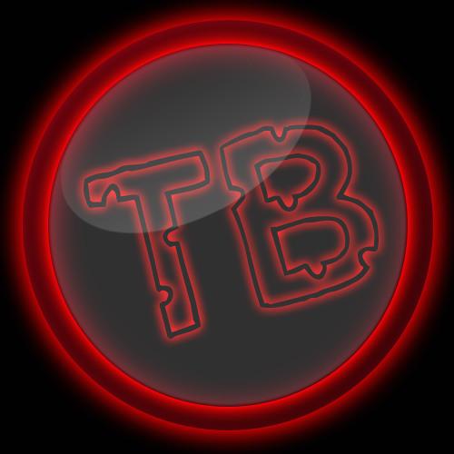 TrueBay's avatar