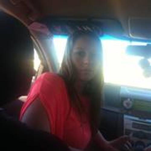 Emma_Cunt's avatar