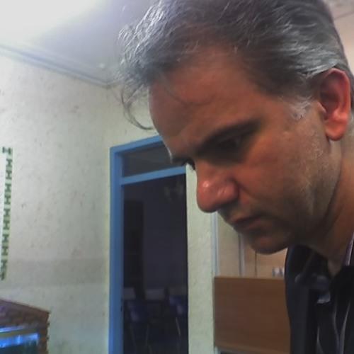 user527063302's avatar