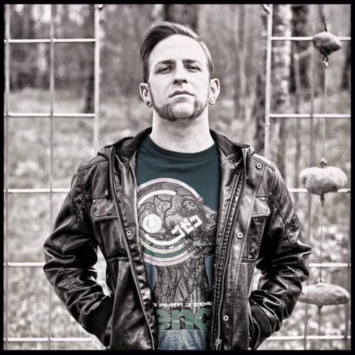 Peter Sturm (Official)'s avatar