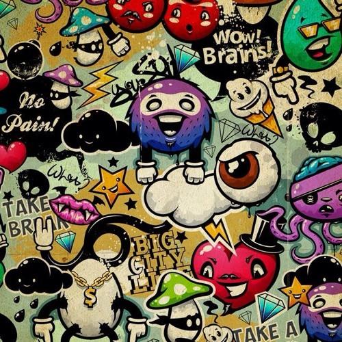 bramvader07's avatar