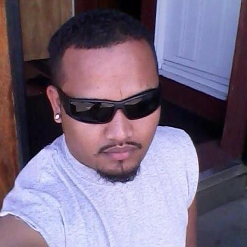 john aster's avatar
