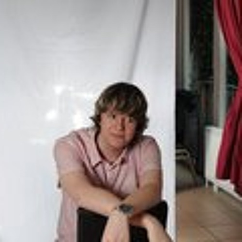 Daniel Pohl 11's avatar