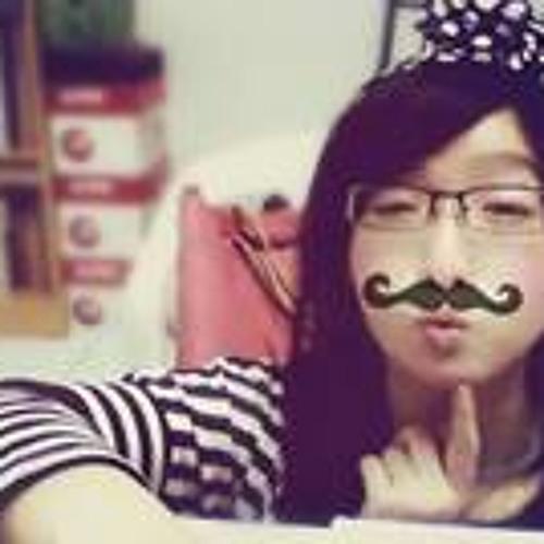 Carol Loh 罗可柔's avatar