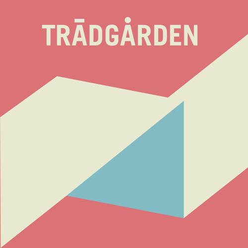 Trädgården's avatar
