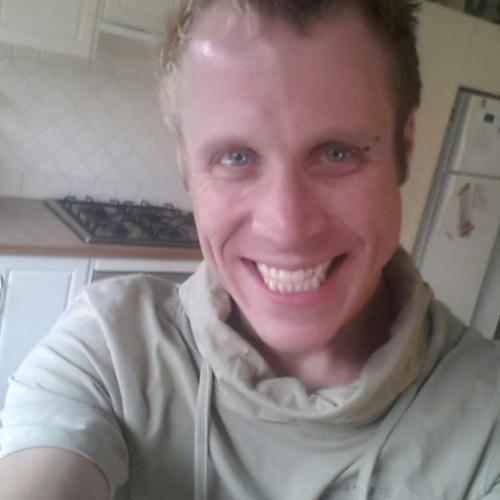 meltedscot's avatar