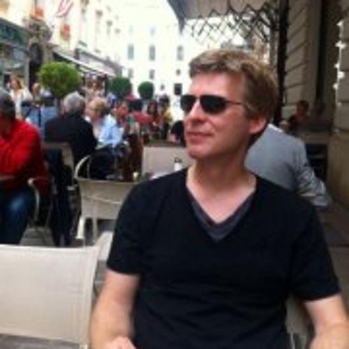 René Junge 2's avatar
