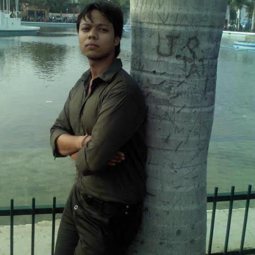 Himanshu Jain (Him)'s avatar