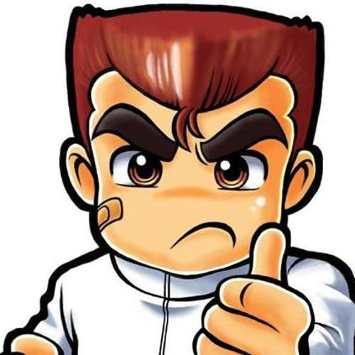 ElXD's avatar