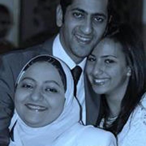 Maha El Meseery's avatar