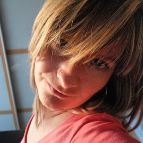 Gwenn Fauconnier 1's avatar
