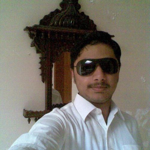 sohailkhan545's avatar
