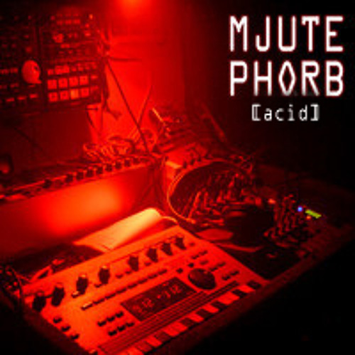 Mjutephorb (Acid-Techno)'s avatar