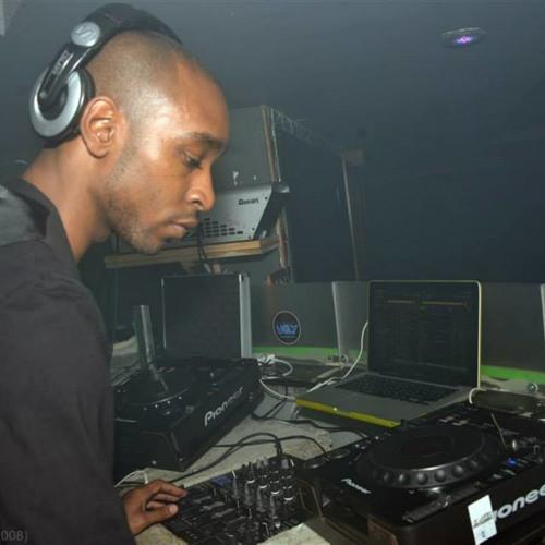 DJs_Sounds - (DJ*) DJorn's avatar