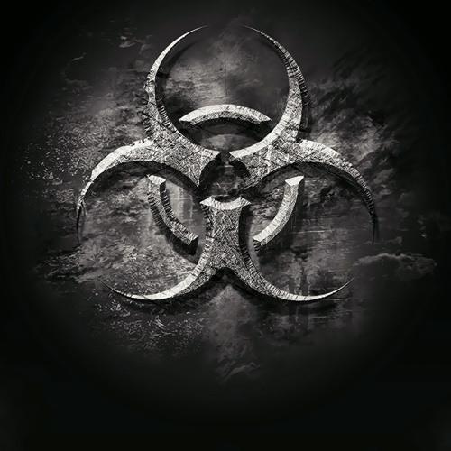 N m8's avatar