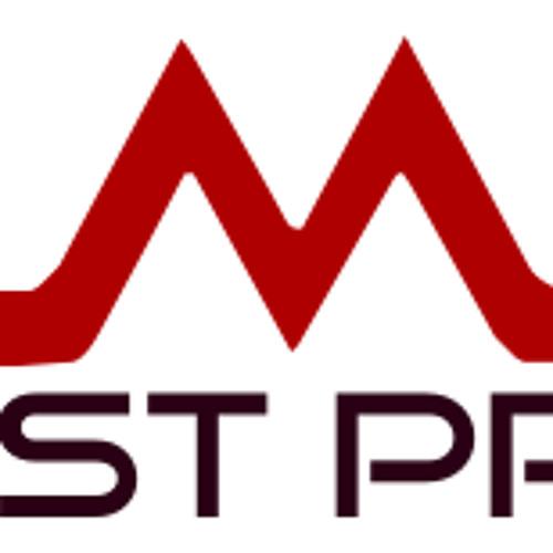 TesT Production's avatar