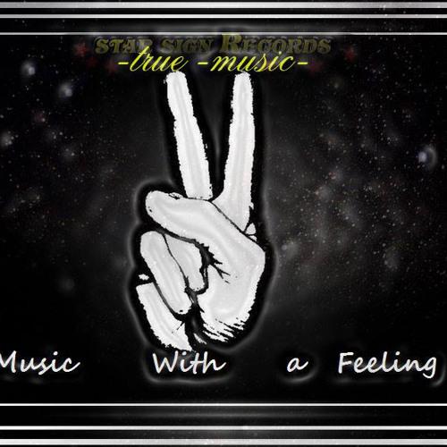True-Music's avatar