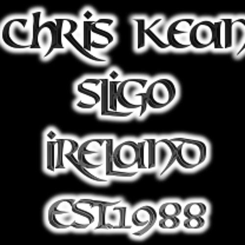 chris keaney's avatar