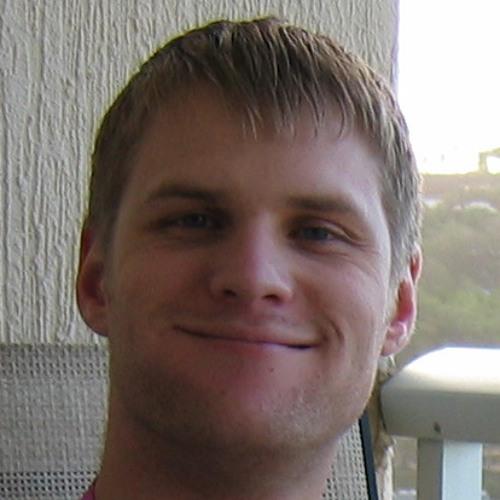 cnwhite82's avatar