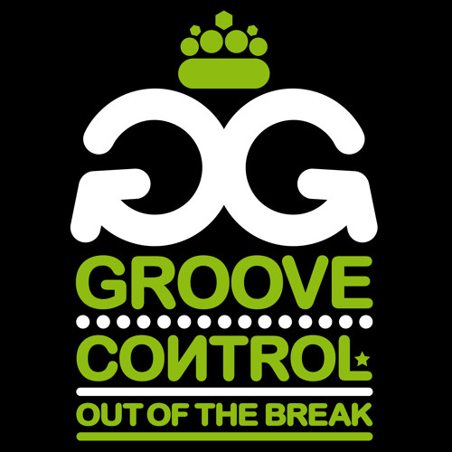 Groove-Control's avatar