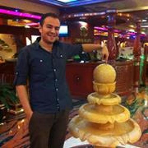 Mohamed Fouad 52's avatar