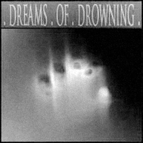 Dreams Of Drowning's avatar